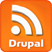 Drupal Voice Channel auf drupalcenter.de