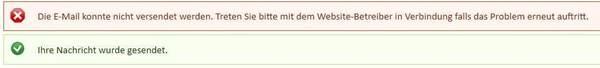 http://www.drupalcenter.de/files/mailversand-fehlermeldung