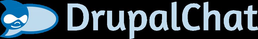 Logo von RocetChat.eu